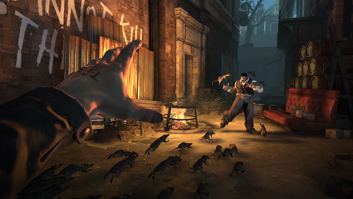dishonored-definitive-edition-4