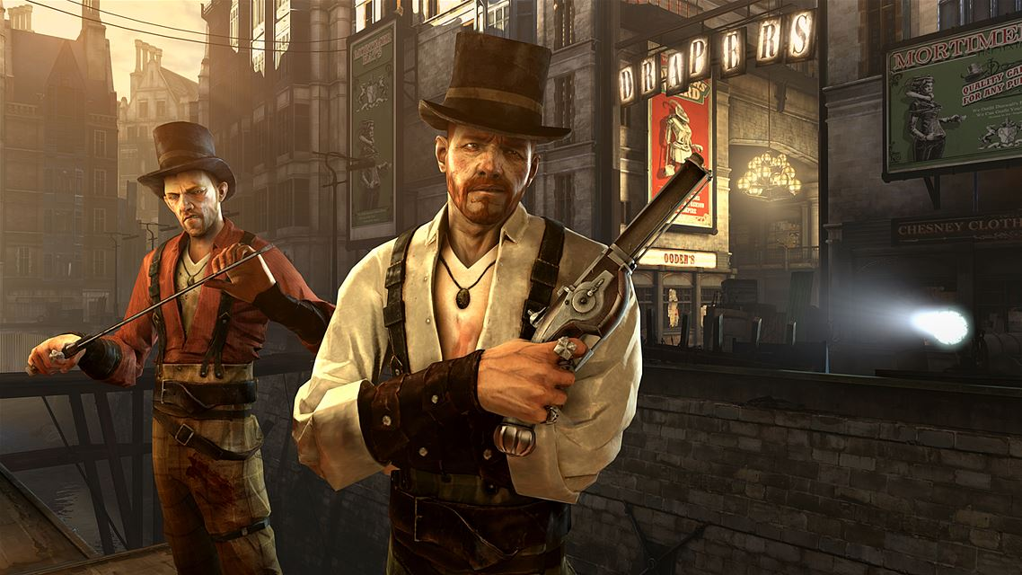 dishonored-definitive-edition-8