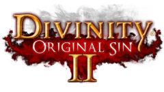 divinity2logo