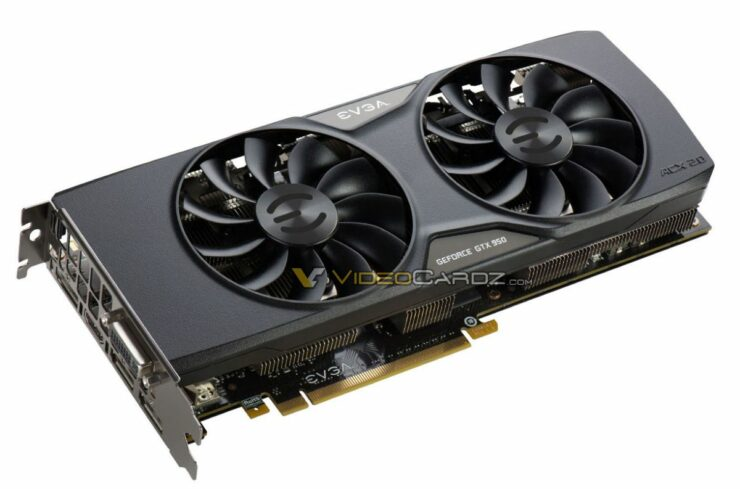 evga-geforce-gtx-950