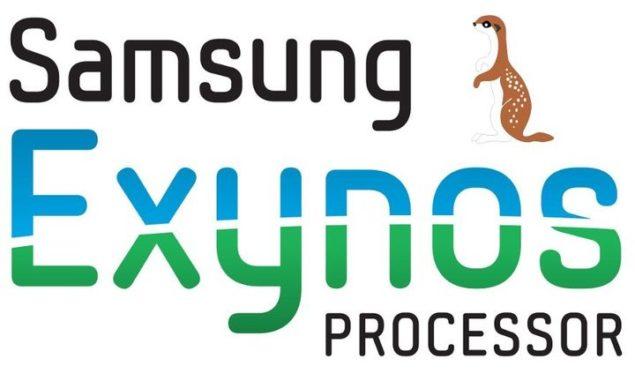 Exynos-Mongoose-raqwe.com-01