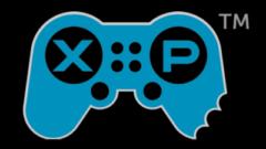 Jerky XP