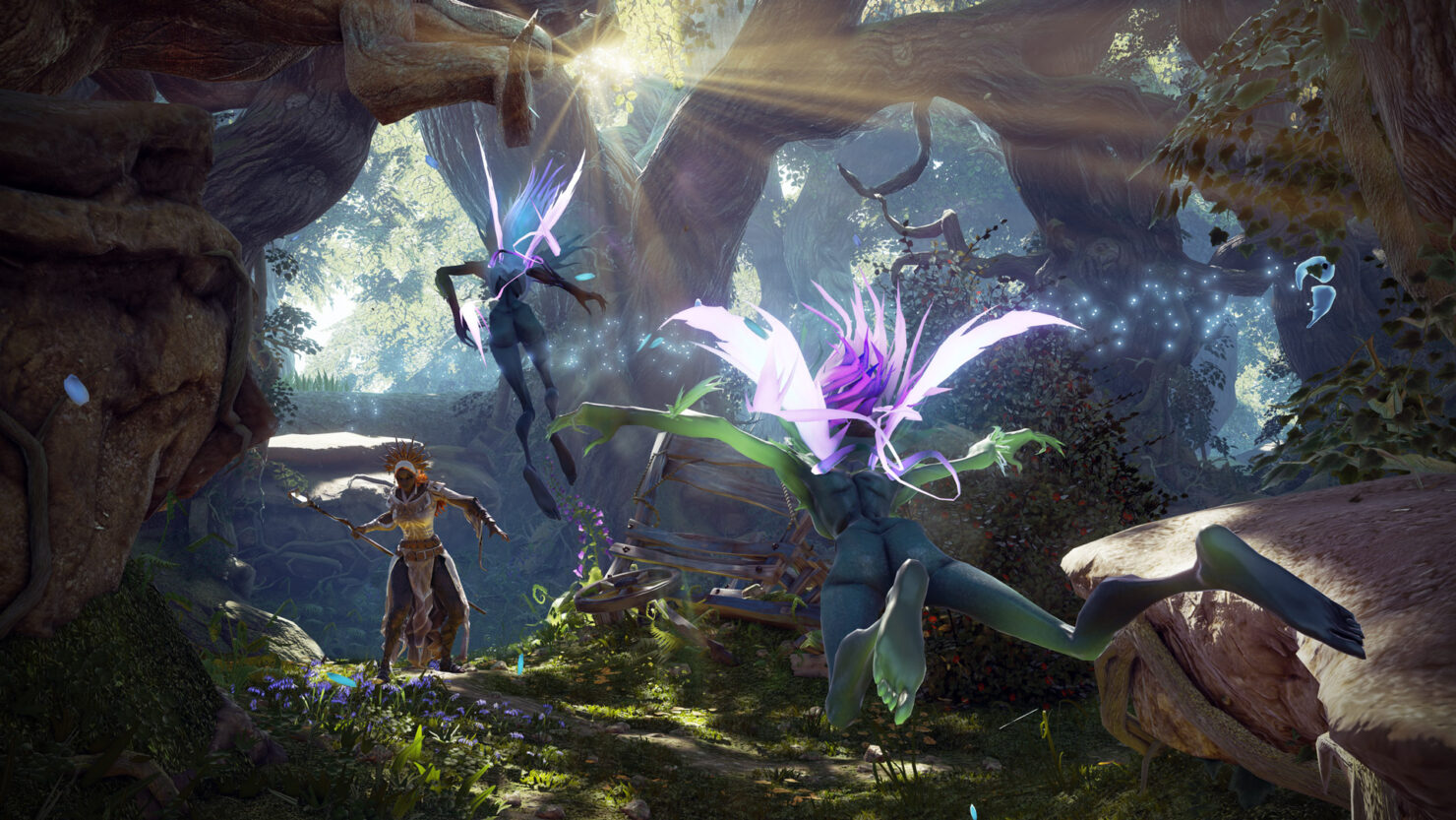 fable-legends-gamescom-2015-celeste-nymphs-jpg