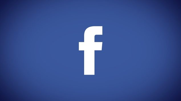 how to delete notifications on facebook ipad