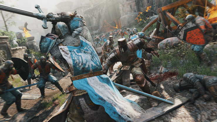 for_honor_screen_harrowgate_legionsatwar