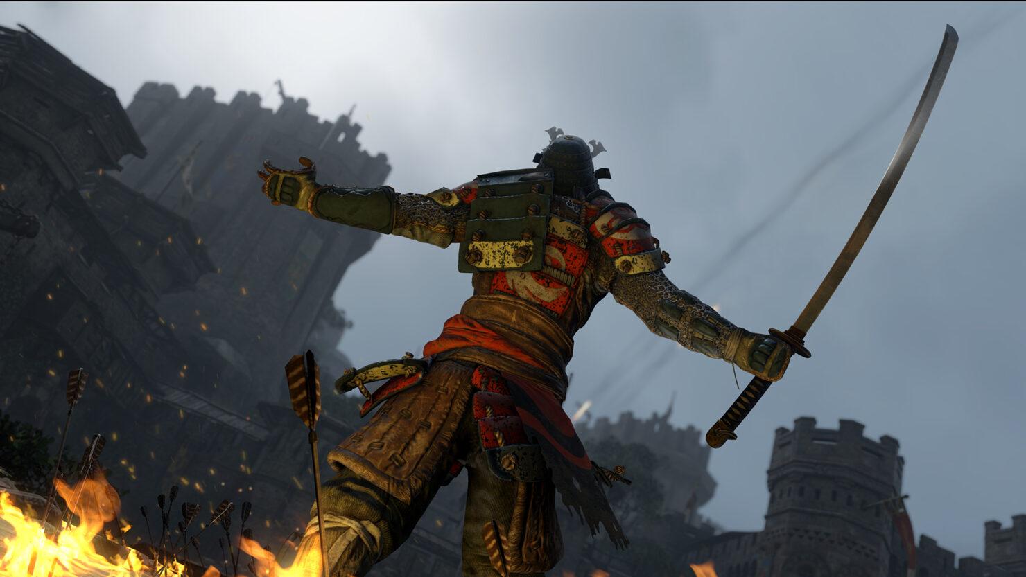 for_honor_screen_harrowgate_samuraitriumph
