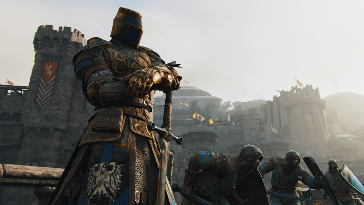 for_honor_screen_harrowgate_wardenbeauty