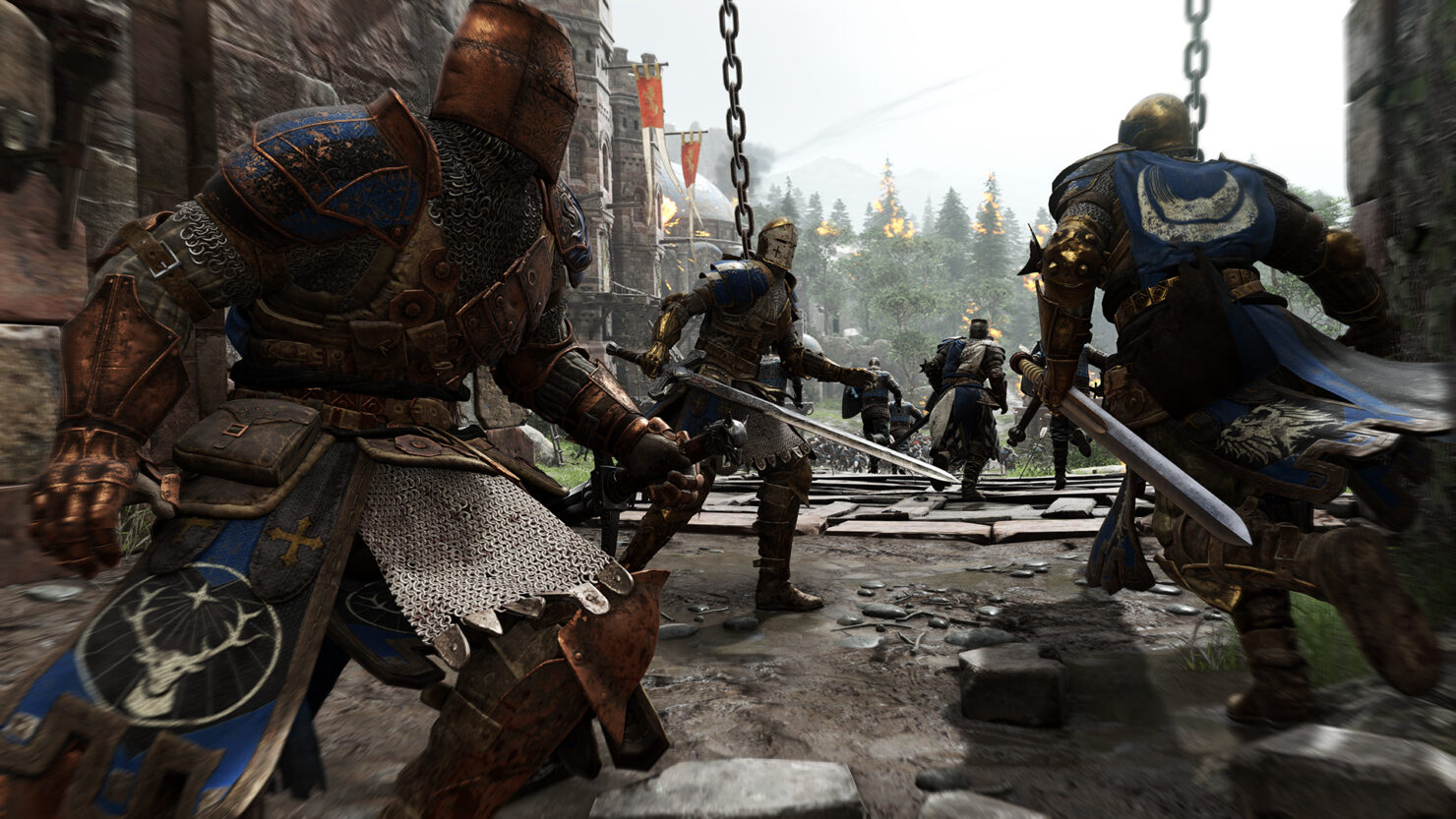 for_honor_screen_harrowgate_wardenintothefray