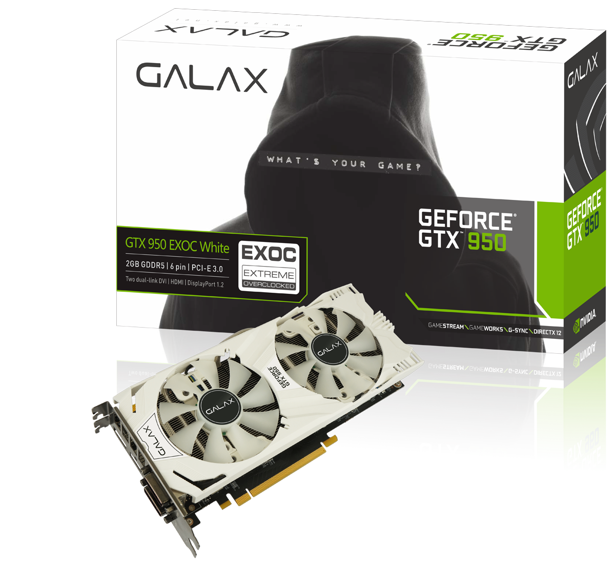 galax-geforce-gtx-950-exoc_box-jpg