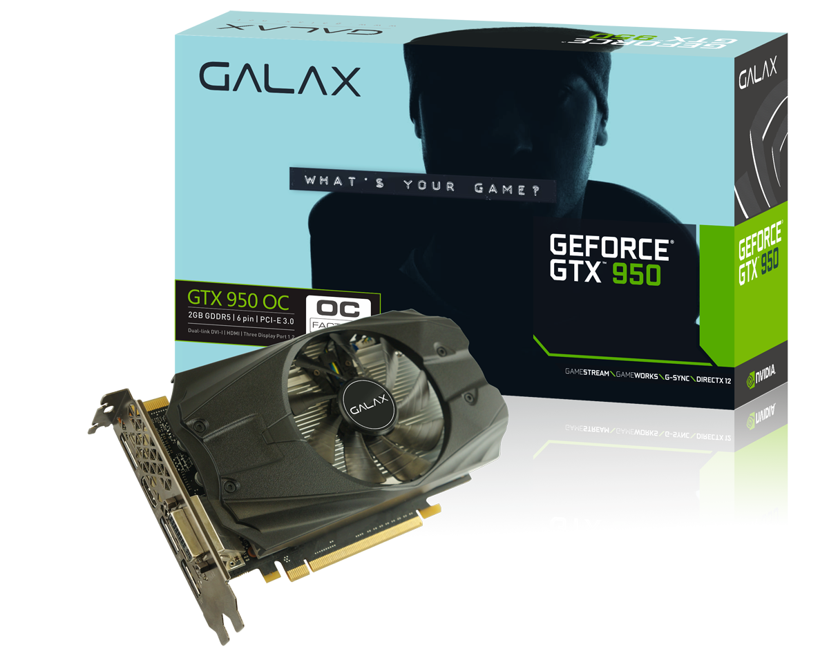 galax-geforce-gtx-950-oc_1-jpg