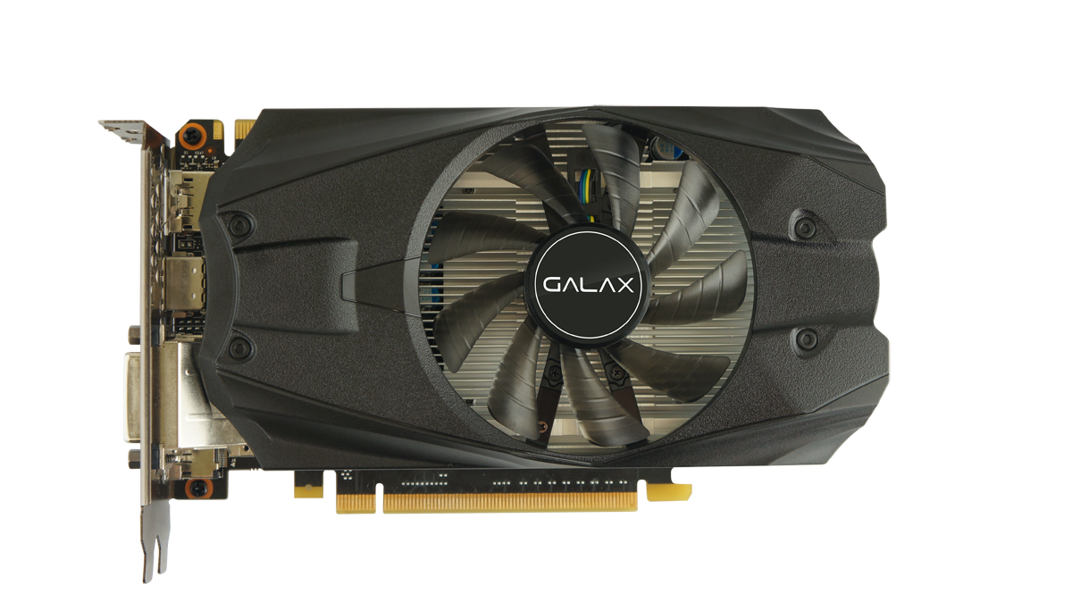 galax-geforce-gtx-950-oc_3