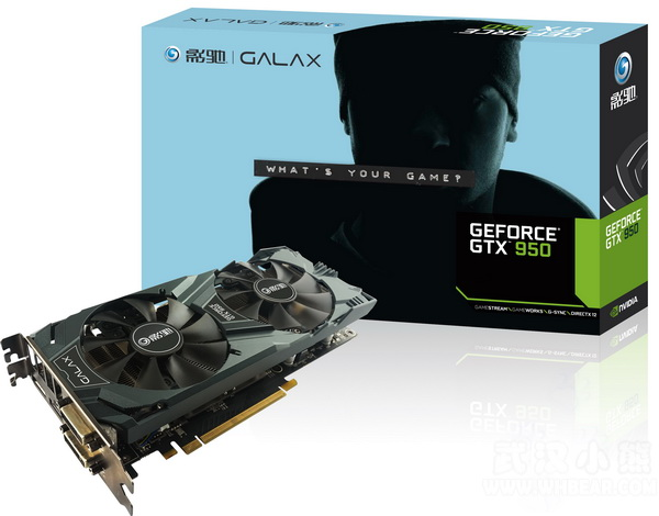 galax-geforce-gtx-950-oc_box