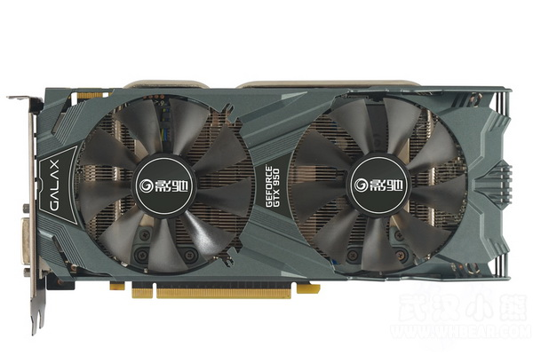 galax-geforce-gtx-950