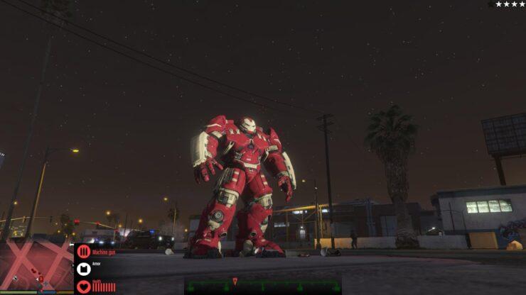 gta-v-hulkbuster-1