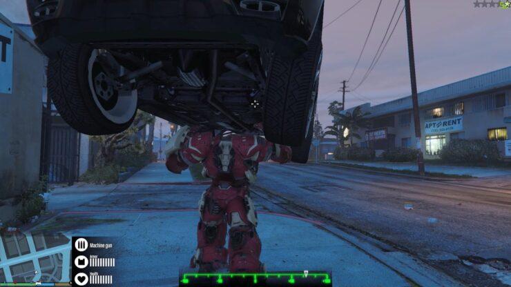 gta-v-hulkbuster-3