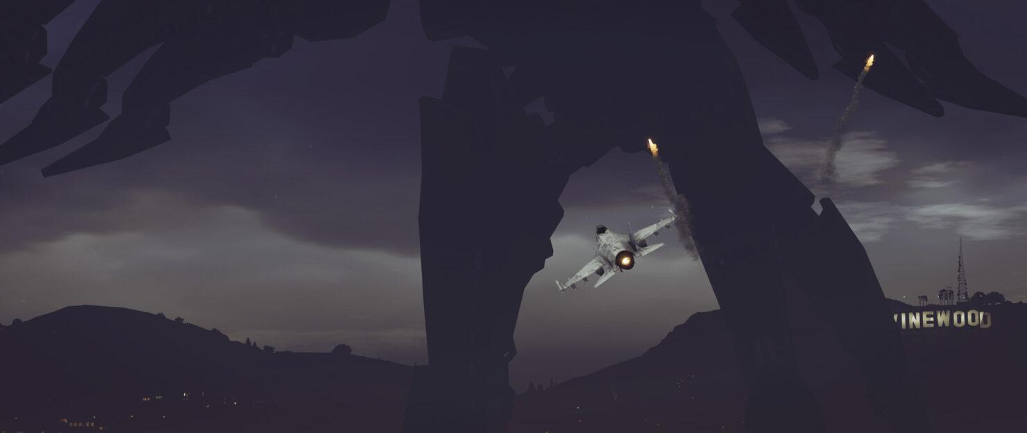 gta-v-mass-effect-reaper-mod-6