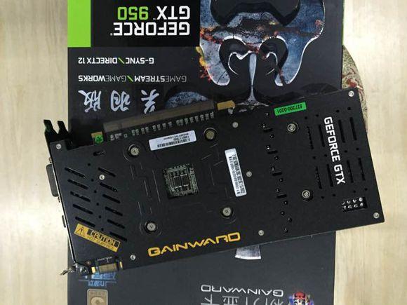 gainward-gtx-950-1