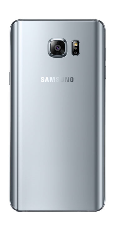 galaxy-note5_back_silver-titanium