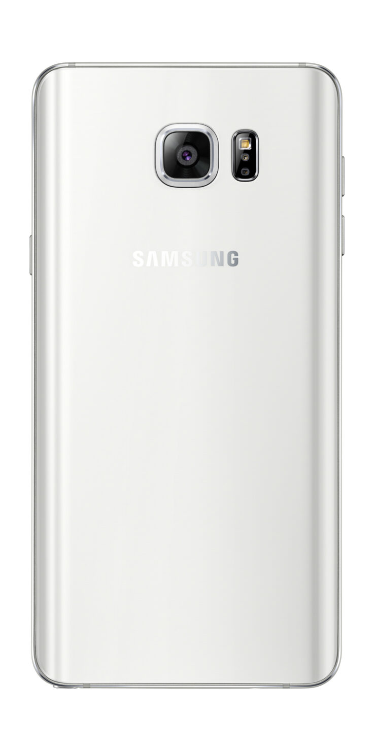 galaxy-note5_back_white-pearl