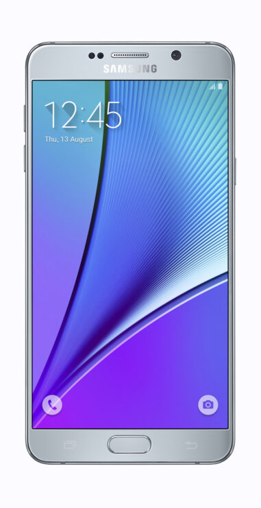 galaxy-note5_front_silver-titanium
