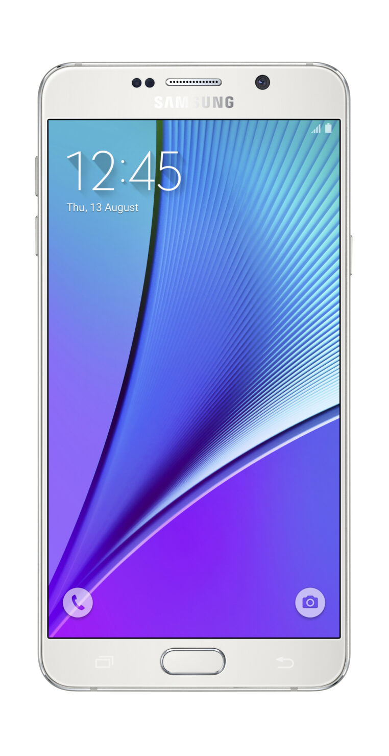 galaxy-note5_front_white-pearl