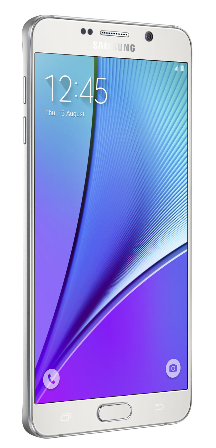 galaxy-note5_left-_white-pearl