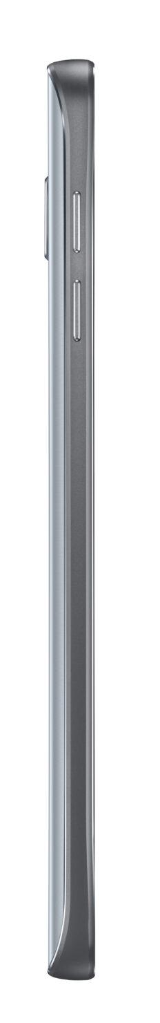galaxy-note5_left-side_silver-titanium
