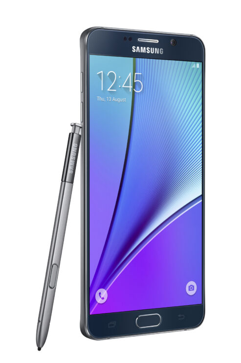 galaxy-note5_left-with-spen_black-sapphire