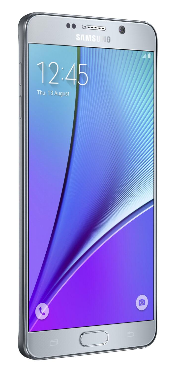 galaxy-note5_left_silver-titanium