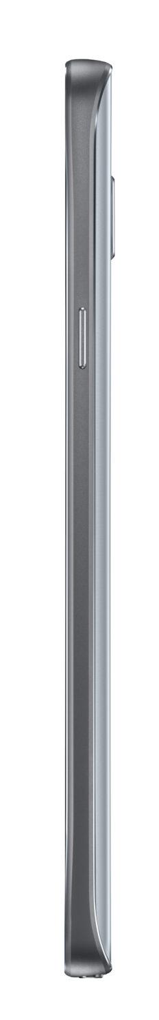 galaxy-note5_right-side_silver-titanium