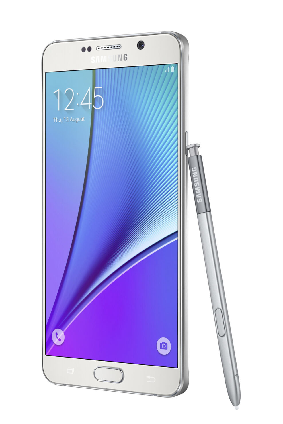 galaxy-note5_right-with-spen_white-pearl