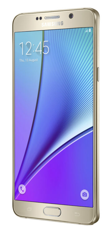 galaxy-note5_right_gold-platinum