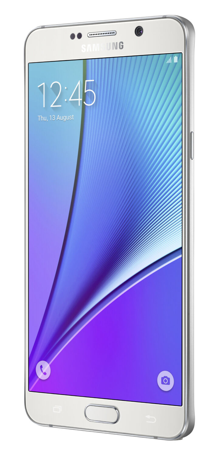 galaxy-note5_right_white-pearl