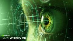 gameworks-vr