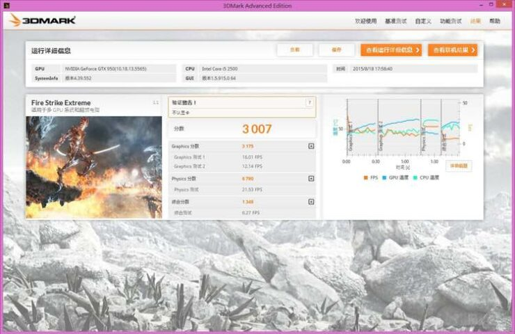 geforce-gtx-950-3dmark-fire-strike-extreme