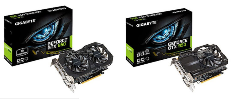 gigabyte-geforce-gtx-950-windforce-2x