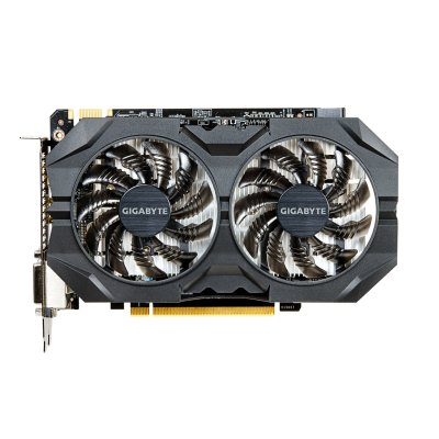 gigabyte-geforce-gtx-950-windforce-2x_1