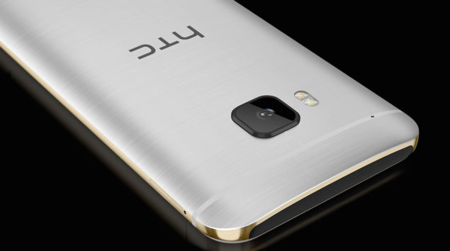 HTC Releasing A Helio X20 One M9 October; Will This Finally End The Company's Abysmal Run?