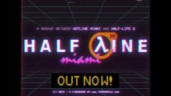 half-life-miami-4