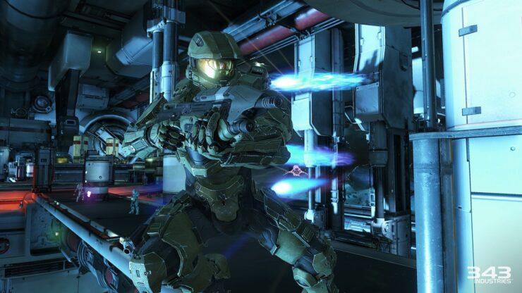 halo-5-blue-team-campaign-screenshots-3