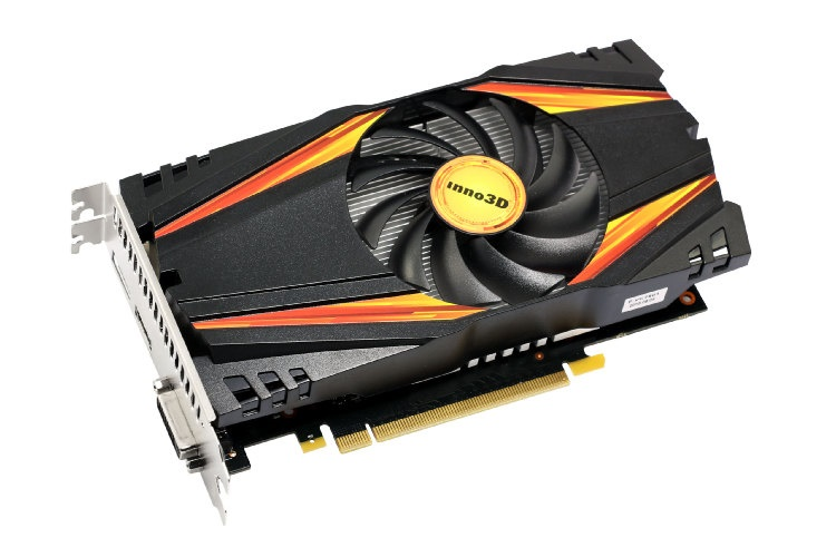 inno3d-geforce-gtx-950