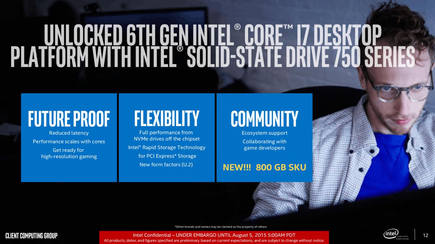 intel-6th-generation-skylake-platform