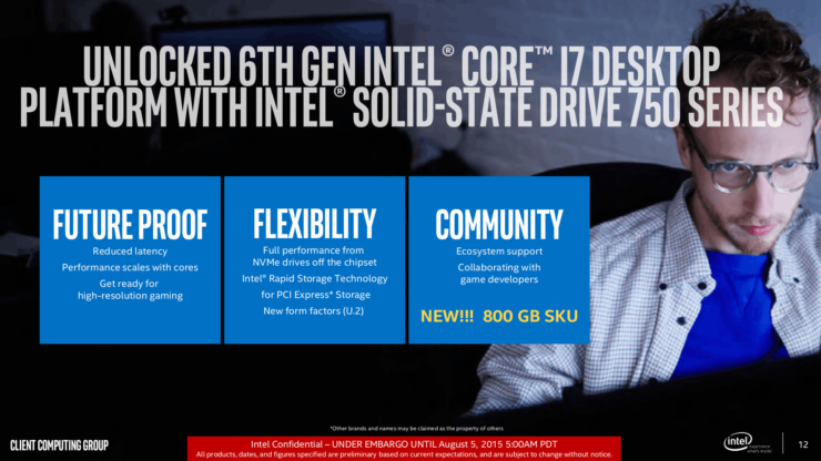 intel-6th-generation-skylake-platform
