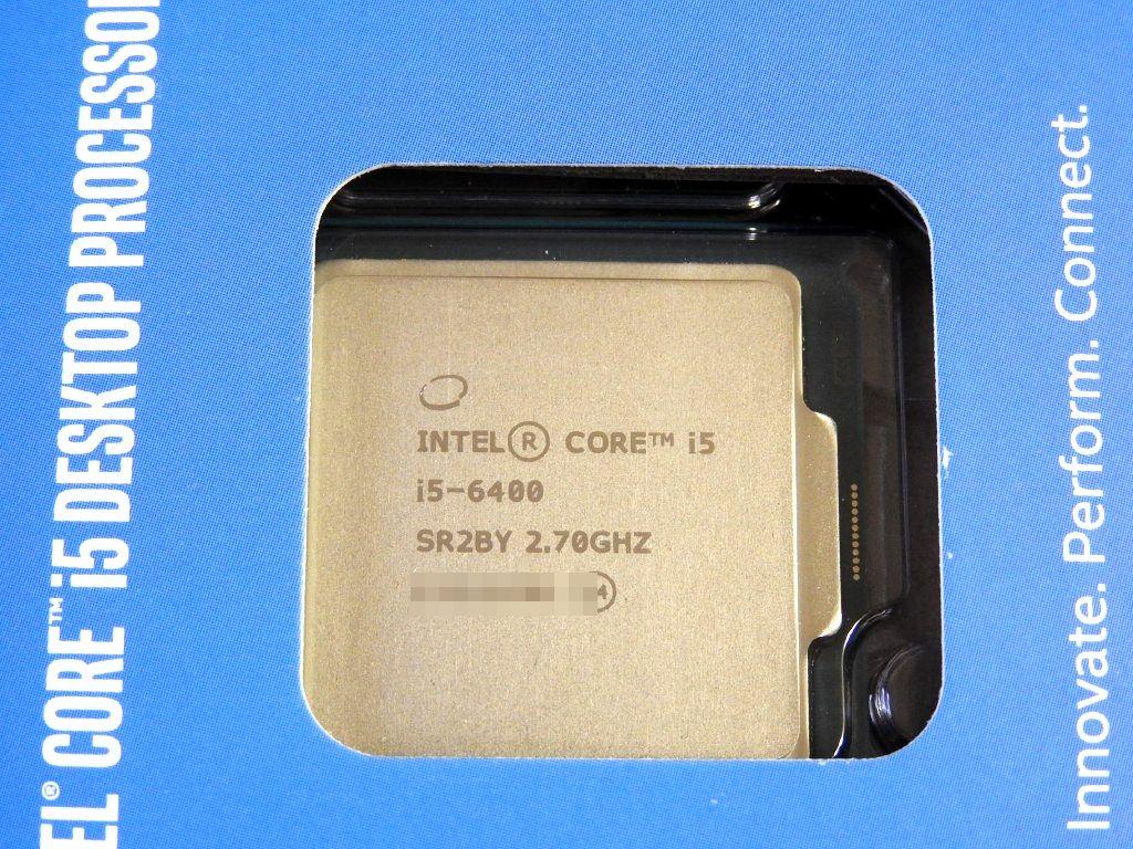 intel-core-i5-6400-skylake-s-processor_2