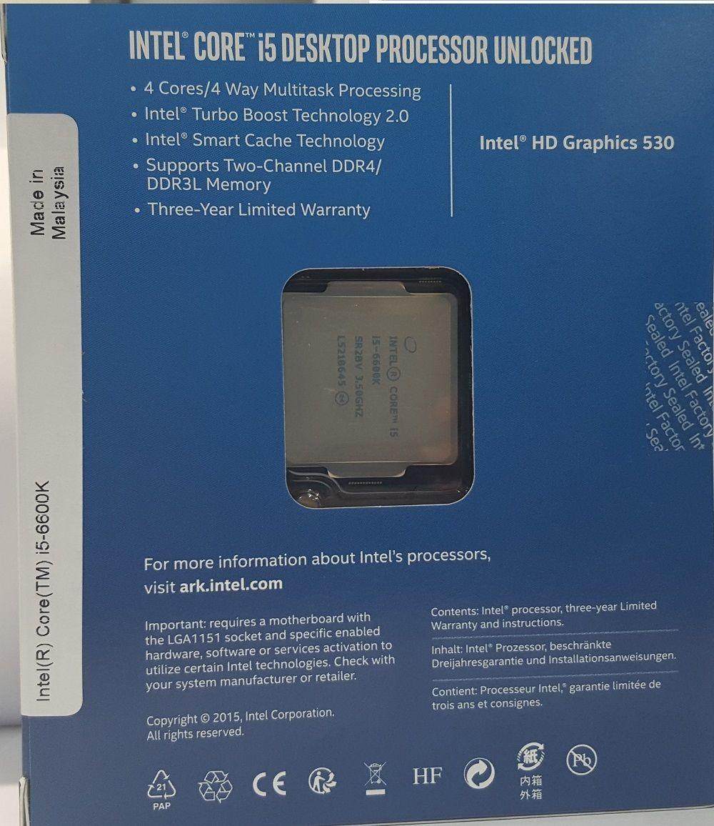 intel-core-i5-6600k_box_back