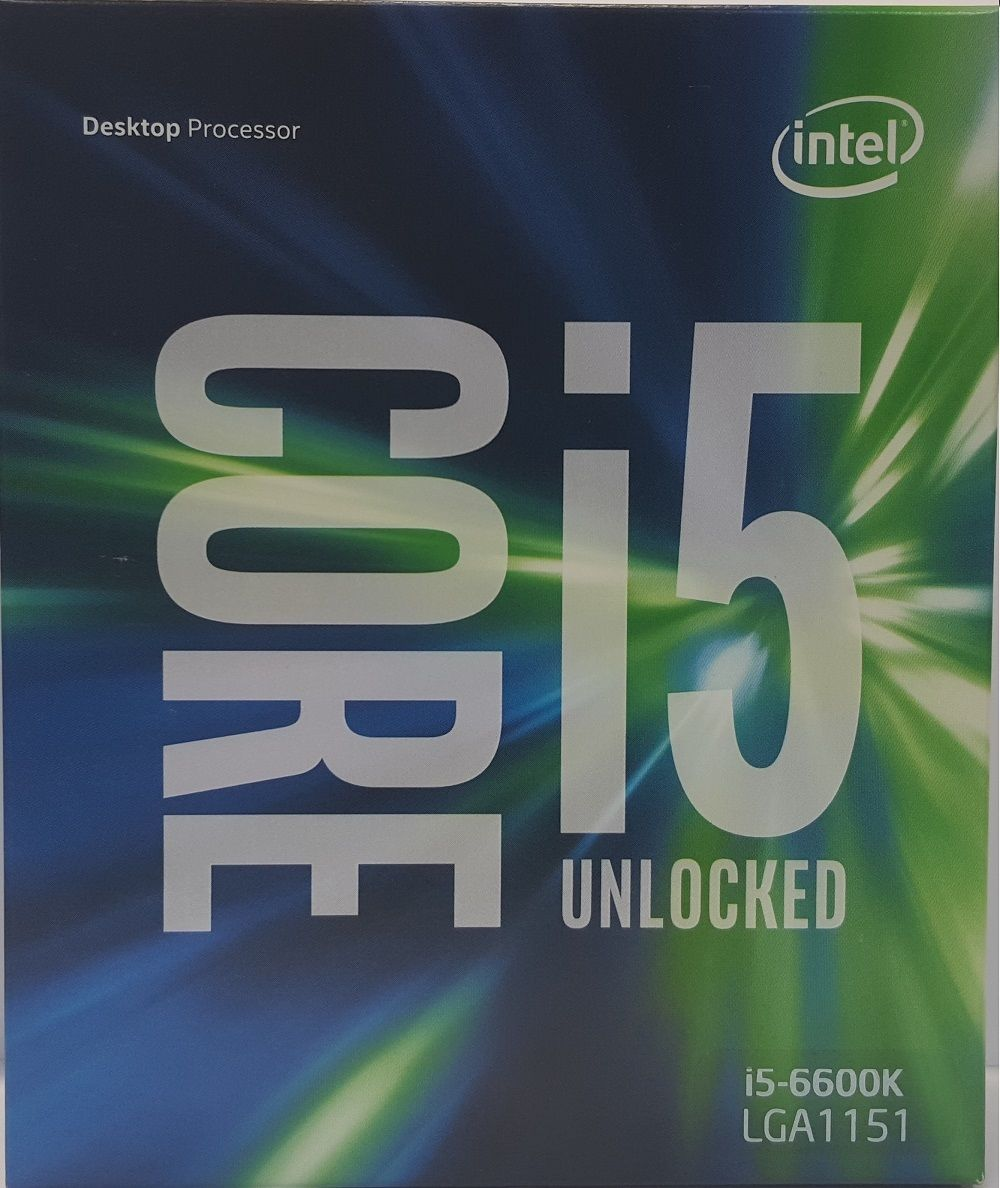 intel-core-i5-6600k_box_front