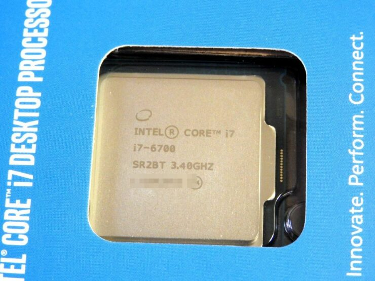intel-core-i7-6700-skylake-s-processor_2
