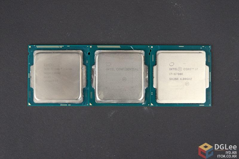 intel-core-i7-6700k-vs-core-i7-4790k-processors