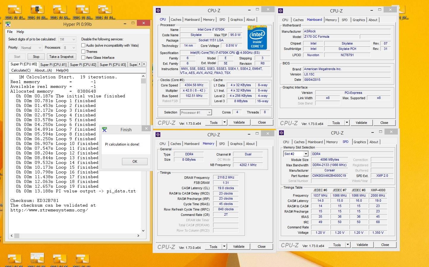 intel-core-i7-6700k_4000-mhz_ddr4-memory_3