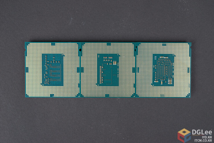 intel-core-i7-6700k_back